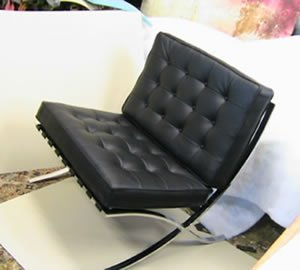phoca_thumb_l_barcelona-chair