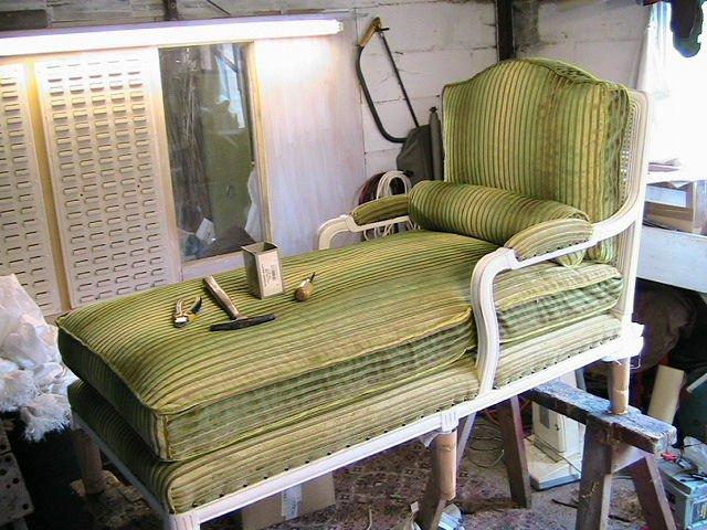 phoca_thumb_l_general-reupholstery2