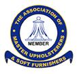 AMUSF Members Crest